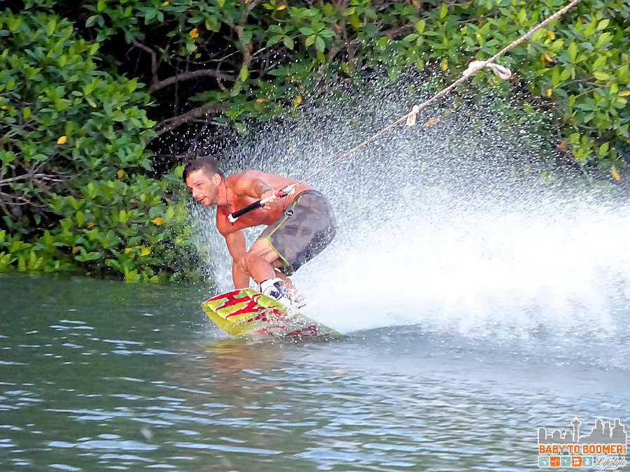 Isla Canas - Hostal Pachamama Panama - Water Activites