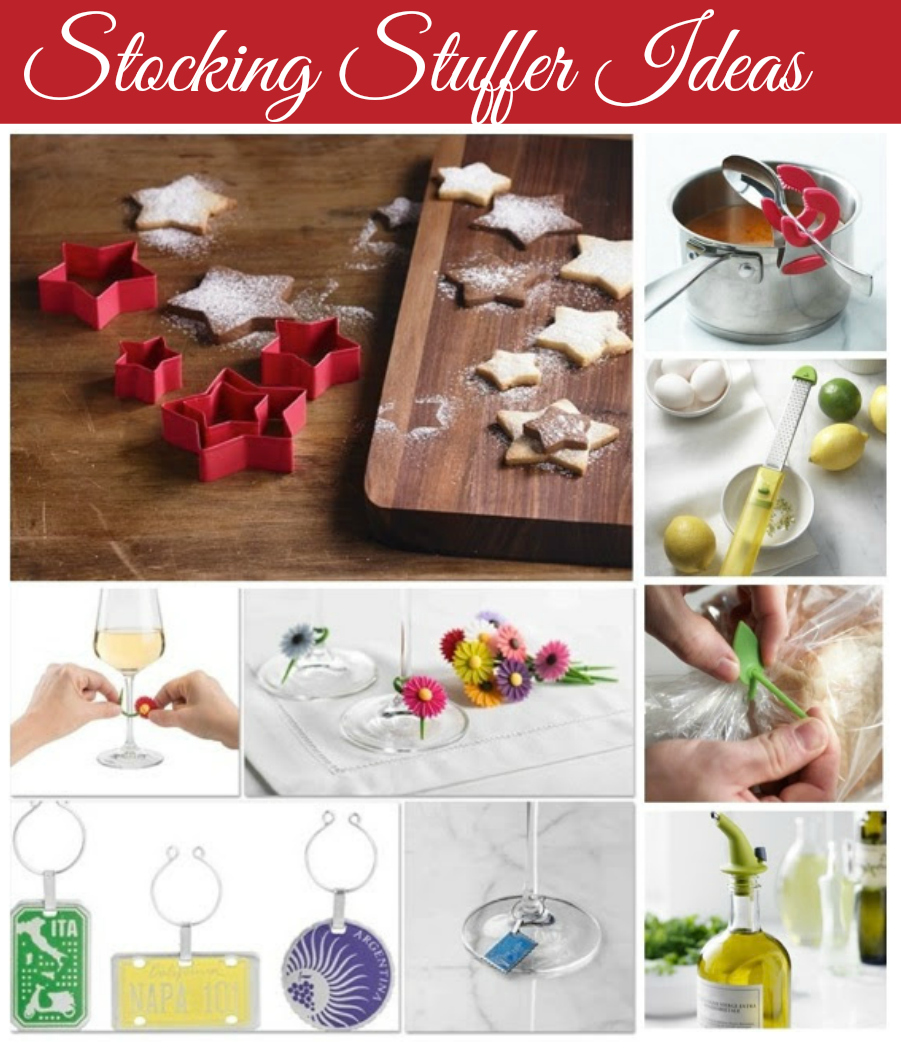 Stocking Stuffer Ideas For The Chef And Wine Lover Make Your Own Beautiful  HD Wallpapers, Images Over 1000+ [ralydesign.ml]
