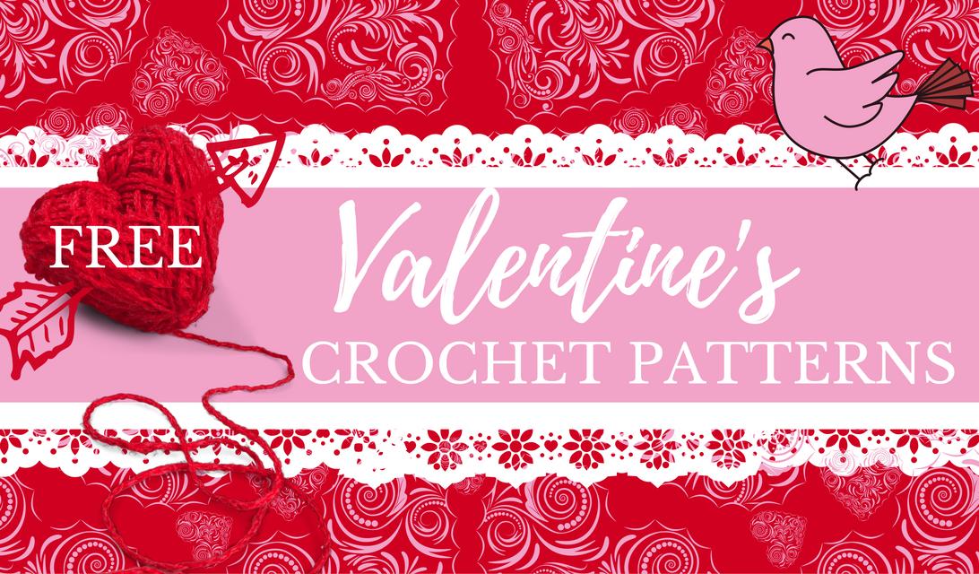 Lovely 41 Fabulous Free Valentine Wallpaper For Desktop Photos ...