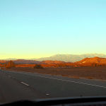 Visit San Jacinto Valley: How to Get There