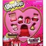 Shopkins - Shop For Non-candy Gift Options for Valentine's Day for Kids