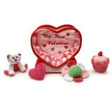 Shop For Non-candy Gift Options for Valentine's Day for Kids