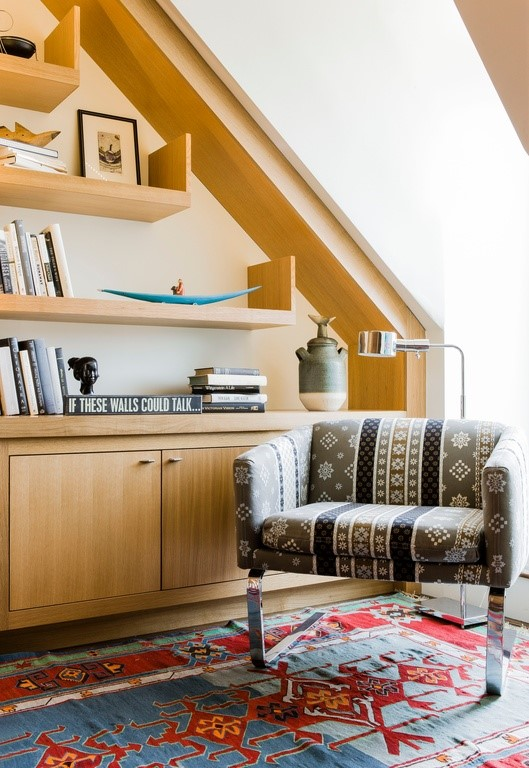 5 Beautiful Way to Organize Your Home