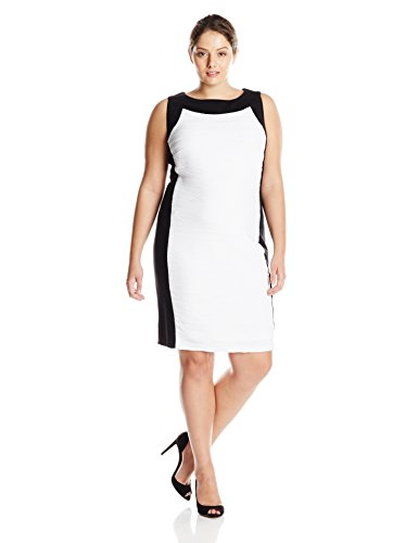 Plus Size Easter Dresses You'll Love For Spring 2016