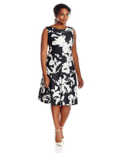 40 Plus Size Spring Dresses You\'ll Love For Easter 2016
