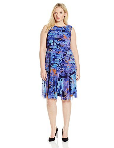 40 Plus Size Spring Dresses You Ll Love For Easter 2016