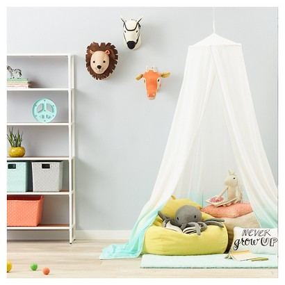 Discovery Den Playroom Decor ad