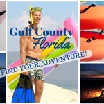 Gulf County Florida: Find Your Adventure! #Sweepstakes #Giveaway