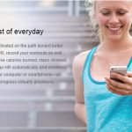 Fitbit Charge HR May Sale – 1/2 Off at AT&T Retail Stores #attseattle