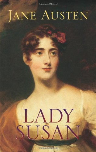 Movie Love & Friendship based on Jane Austen's Lady Susan - Released May 2016 19 Book-to-Movie Adaptations to read this summer - 2016