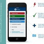 Free FEMA Smartphone App – Disaster Preparedness In Your Hand