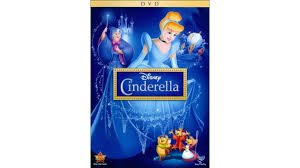 20th Century Masters - The Best of Cinderella: The DVD Collection
