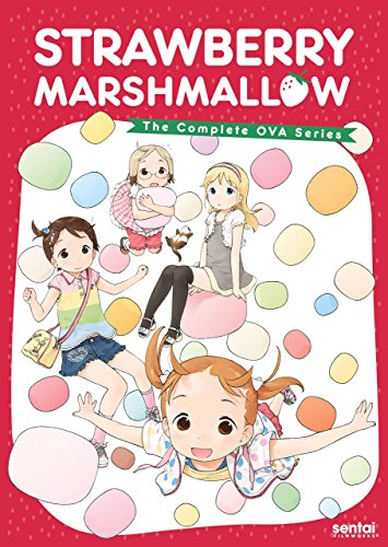 July 2016 DVD & Blu-ray Releases Family-Friendly Videos Rated G |PG|PG-13 - Strawberry Marshmallow