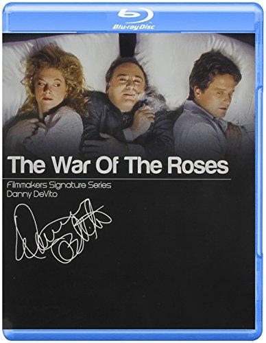 20th Century Fox Filmmaker Signature – Director Danny DeVito - The War of the Roses