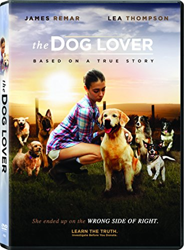 New July 2016 DVD & Blu-ray Releases: Movies & TV Rated G |PG|PG-13 - The Dog Lover