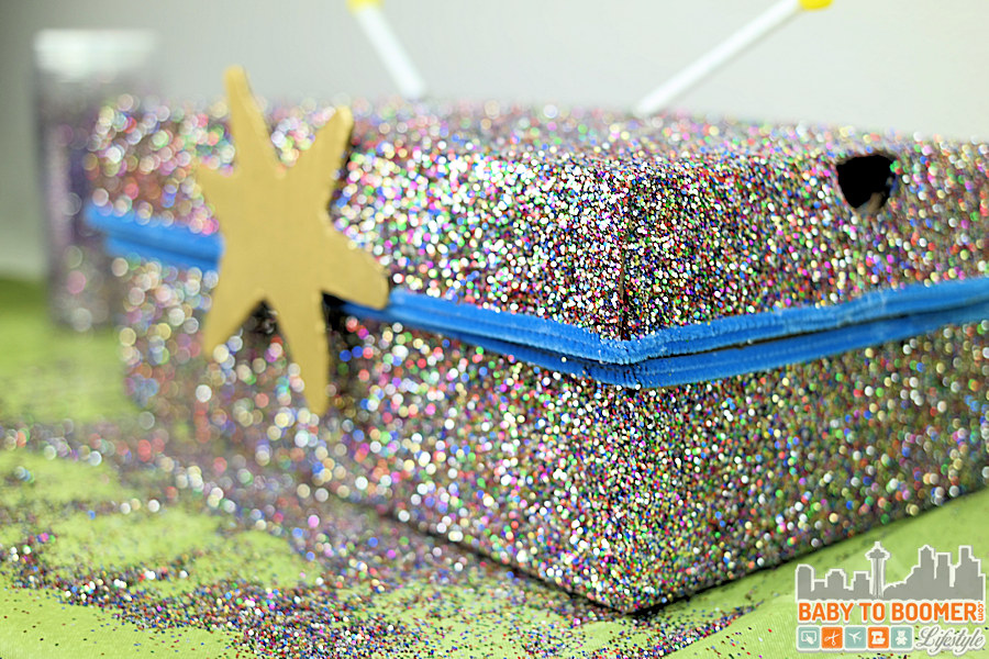 creative-galaxy-idea-box-finished-side