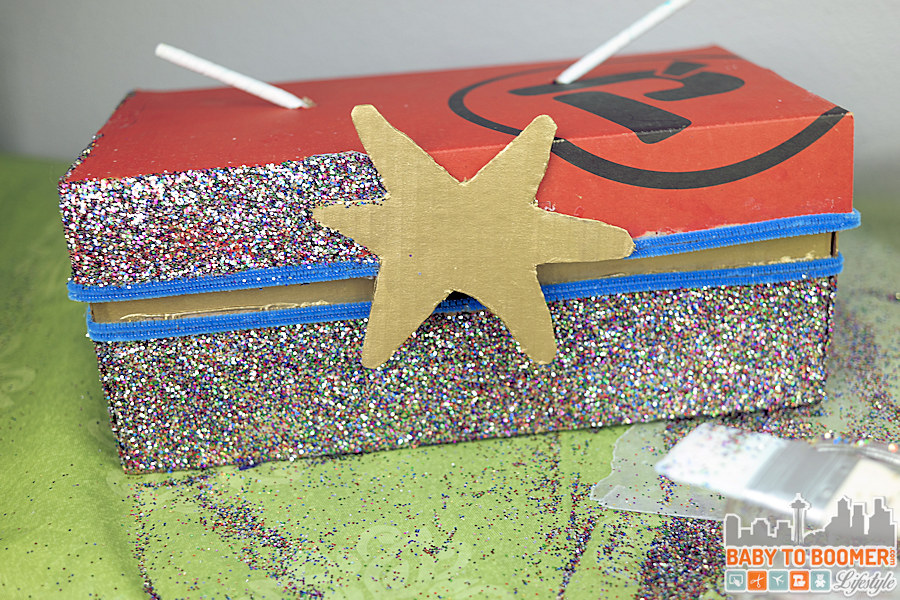 creative-galaxy-idea-box-glitter-outside