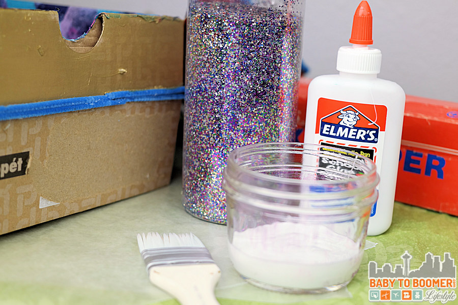 creative-galaxy-idea-box-glitter