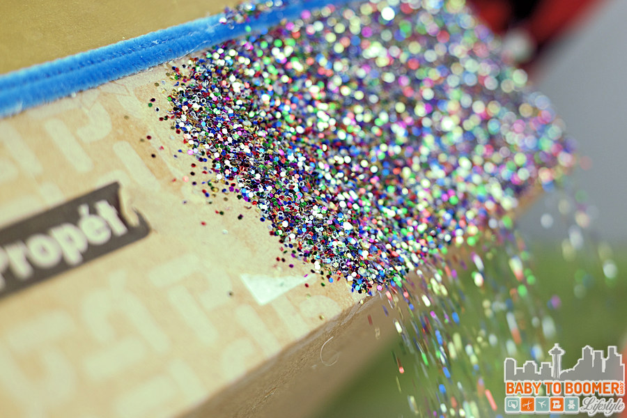 creative-galaxy-idea-box-glittering