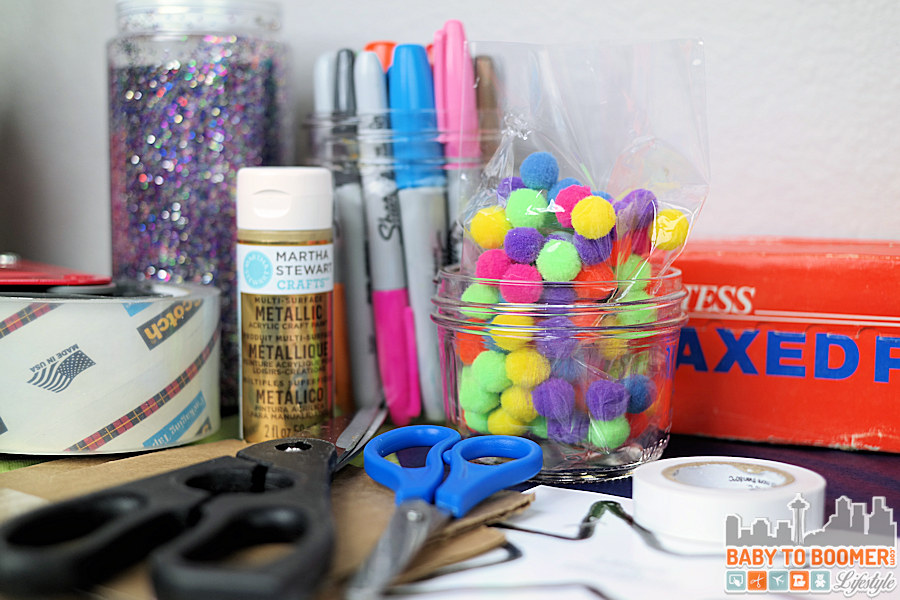 creative-galaxy-idea-box-supplies