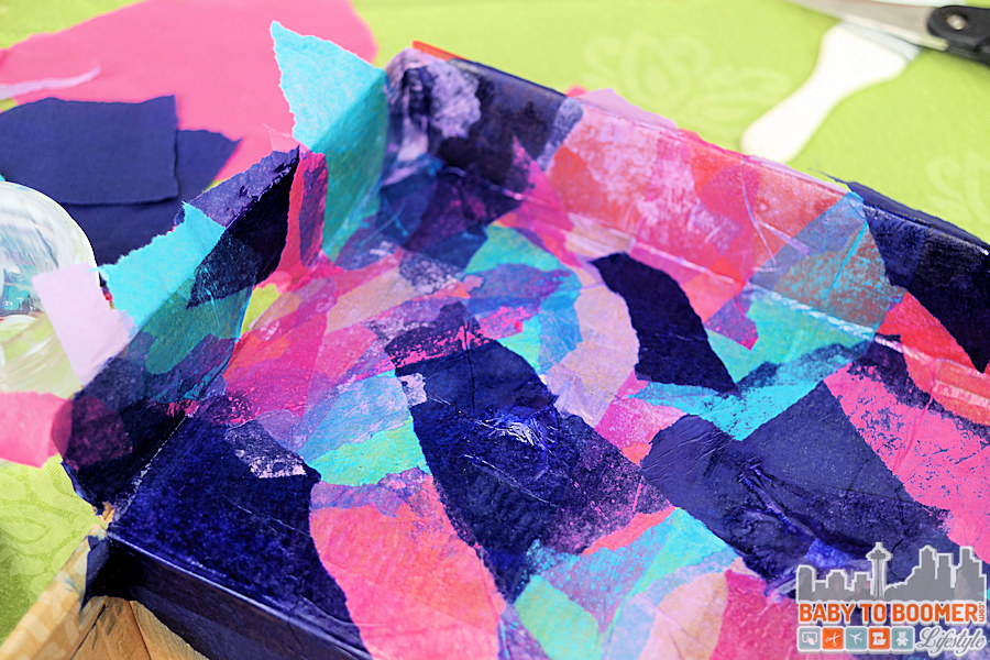 creative-galaxy-idea-box-tissue-paper