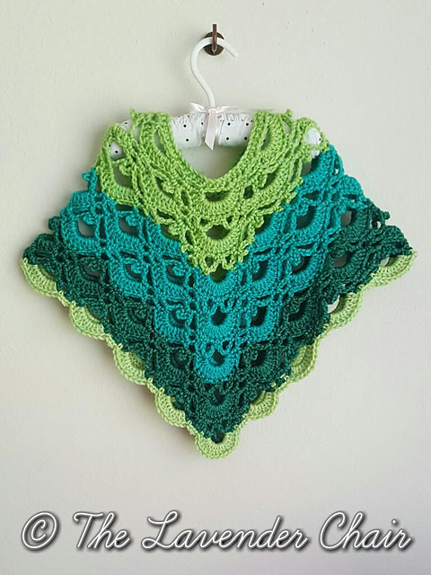 Free Crochet Patterns Using Caron Yarn : Free Crochet Patterns Featuring Caron Cakes Yarn