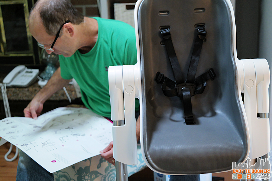 oribel-cocoon-high-chair-assembly