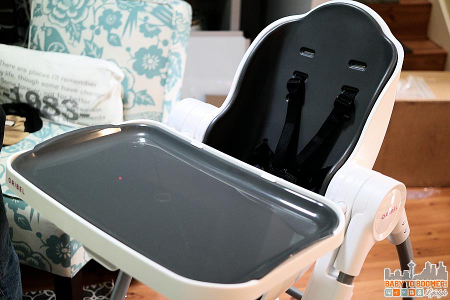 oribel-cocoon-high-chair-tray