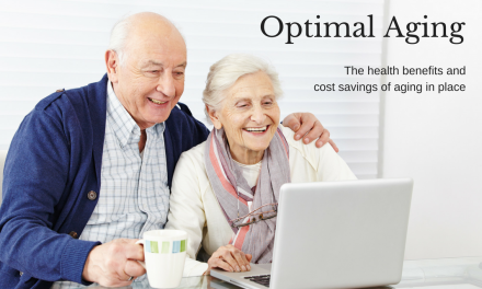Swedish Optimal Aging: Vetted At Home Senior Care Services in Seattle