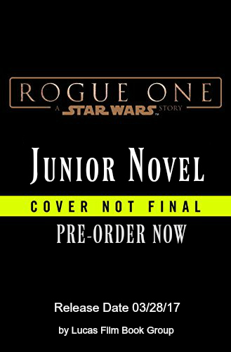 star-wars-rouge-one-junior-novel