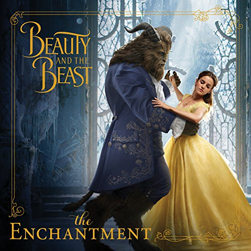 Tale As Old Time The Art And Making Of Disney Beauty Beast Updated Edition Inside Stories From Animated Classic To New Live Action