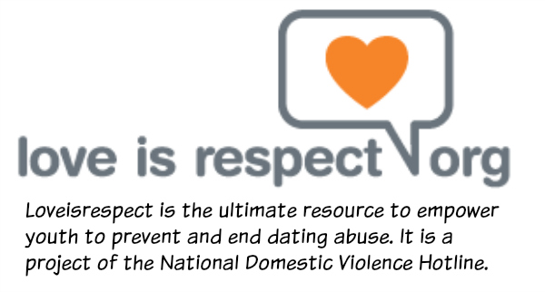 LoveisRespect.org works to empower youth to prevent and end dating abuse.