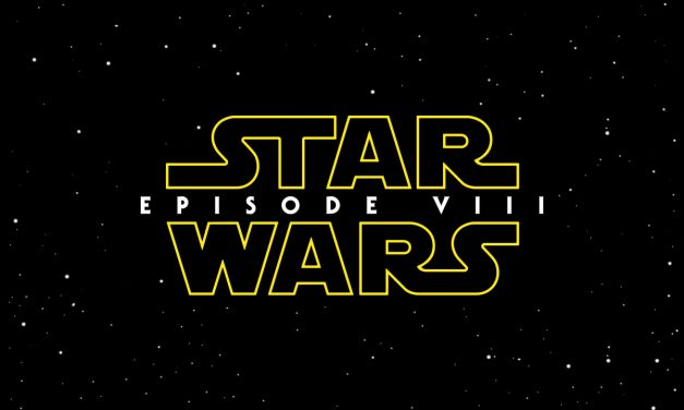 STAR WARS: THE LAST JEDI Details Plus #ForceFriday Livestream Event Info #StarWarsVIII