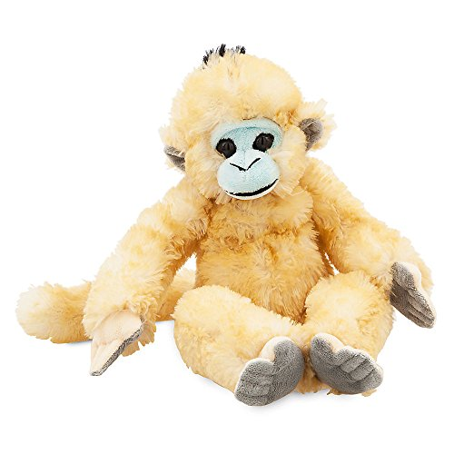 Disneynature Born in China Monkey Plush