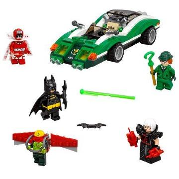 Get Cash Back on the HOTTEST Toys For 2017