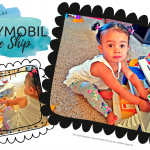 PLAYMOBIL Cruise Ship – Imaginative Play On the Sea for Kids