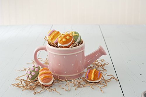 Nordic Ware 30142 Egg Whoopie Pan, Metal