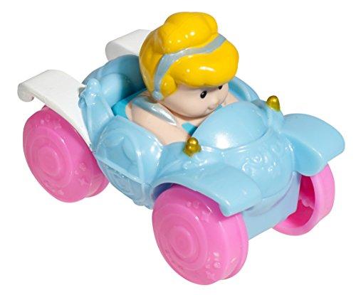 toddler toys disney fisher price little people princess sets. Black Bedroom Furniture Sets. Home Design Ideas