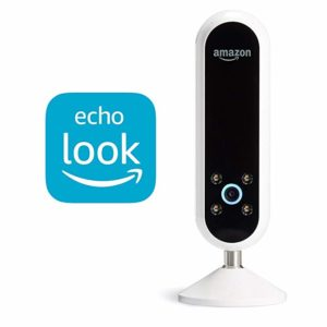 The 2018 Best Pre-Black Friday Deals on Amazon - Amazon Echo Look