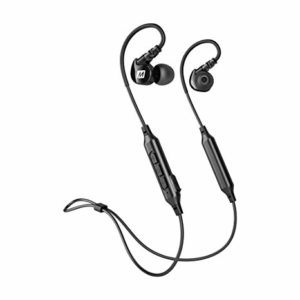 The 2018 Best Pre-Black Friday Deals on Amazon - M6B Wireless Sport Earbuds.