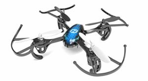The 2018 Best Pre-Black Friday Deals on Amazon - Holystone Drone