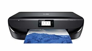 2018 Best Pre-Black Friday Deals on Amazon - HP Envy 5055 Printer