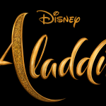 ALADDIN Live-Action Movie: Disney Releases Trailer and Poster #Aladdin