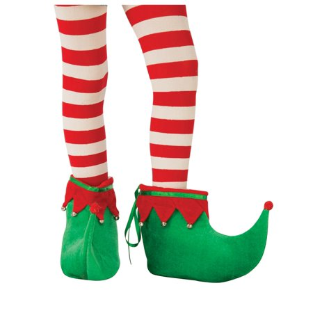 Elf Child Shoes