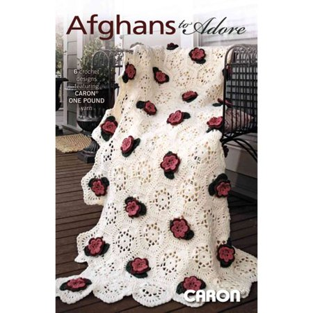 Afghans to Adore