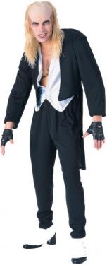 Men's Riff Raff Costume