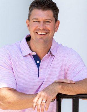 Jim-DeGaetano - Children's Author