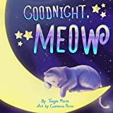 Goodnight, Meow