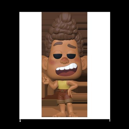 Funko POP! Disney: Luca - Alberto