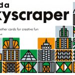 Build a Skyscraper: 3D Building Fun for Ages 3-5